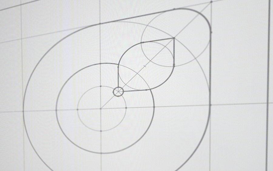 Logos and Logotypes – Designed by Karoshi
