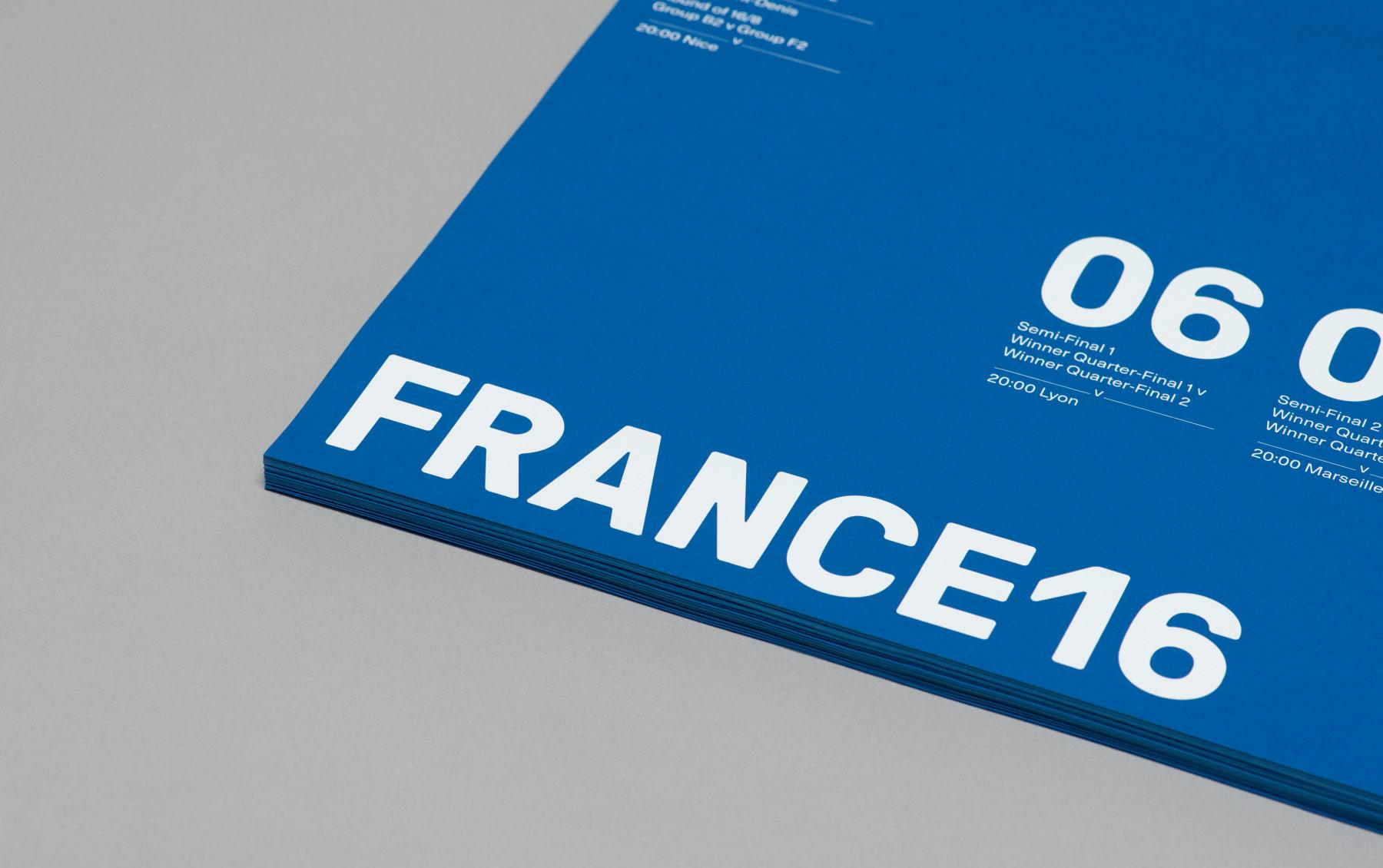 France16 – Designed by Karoshi